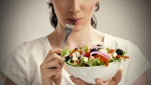 رژیم غذایی و ��������اغری